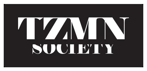 TZMN Society