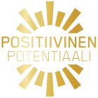 positiivinen potentiaali